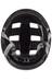 UVEX hlmt 5 bike helm grijs